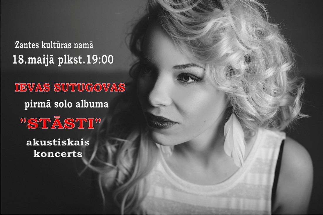 koncerts_18_05.jpg