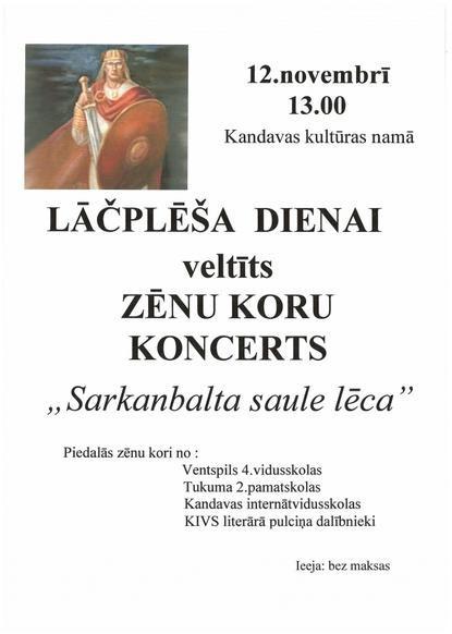 12.11_lacplesa_dienas_zenu_koru_koncerts_kandavas_kult_nams.jpg