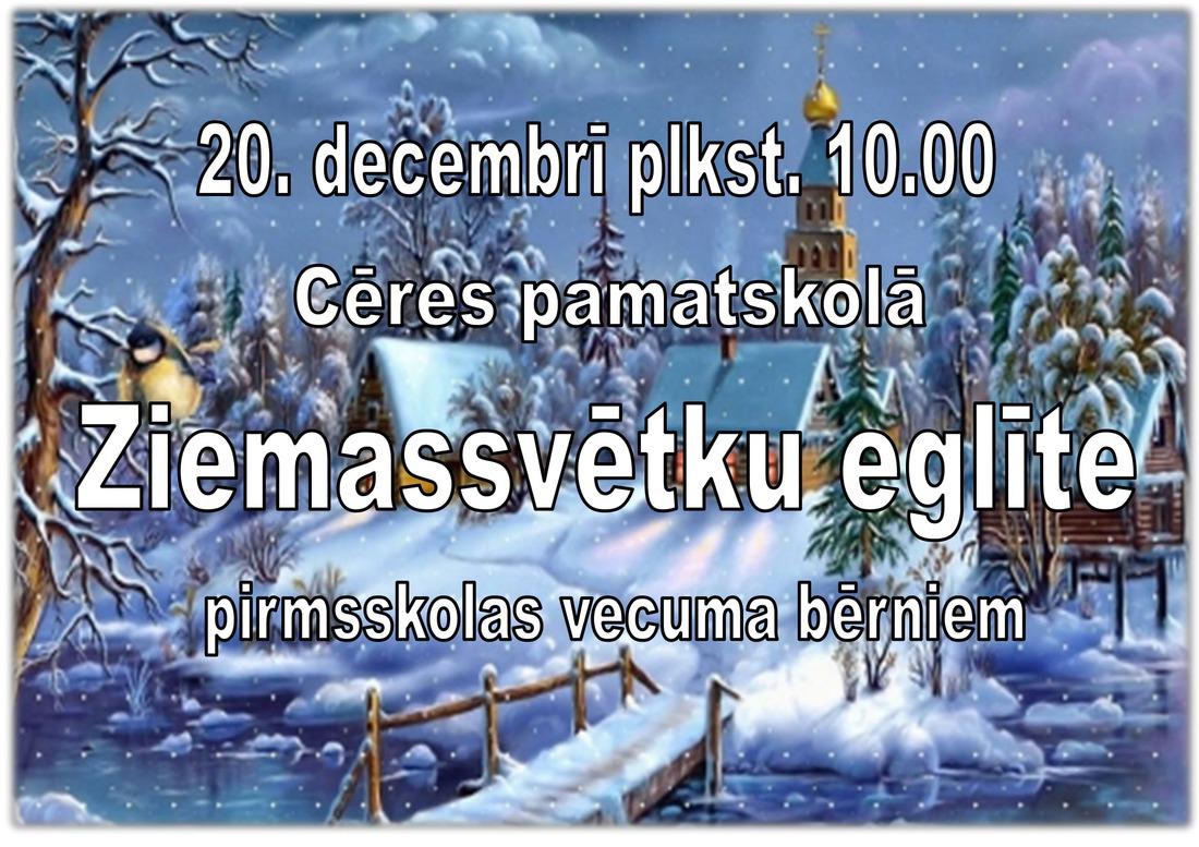 ziemassvetki_pvb_1.jpg