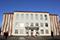 Kandavas Mākslas un mūzikas skola