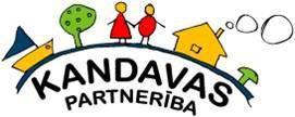 Kandavas Partnerība, biedrība