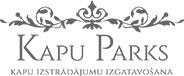 Kapu parks