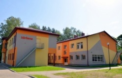 Kārliena, Valmieras pilsētas 6. pirmsskolas izglītības iestāde