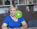 Kārsavas novada pašvaldība video