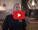 Kebabs & draugi, kafejnīca video