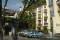 Kebur Palace Hotel