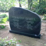 akmens-kapu-piemineklis-1.jpg