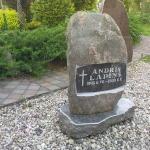 akmens-kapu-piemineklis.jpg