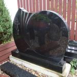 gravesanas-darbi-akmeni.jpg