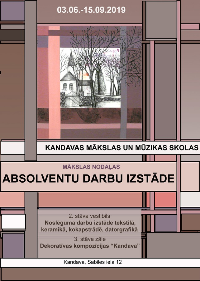 abs_izst_plakats_skola.jpg
