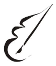 Kandavas novada Izglītības pārvalde