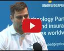 Knowledge price.com video