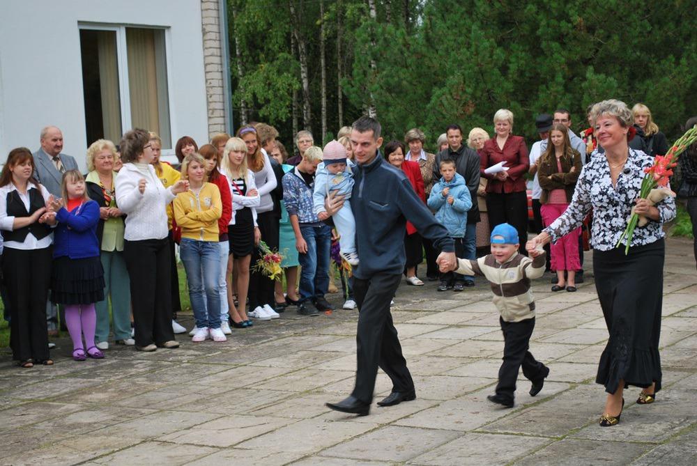 zinibu_diena_01092011-075.jpg