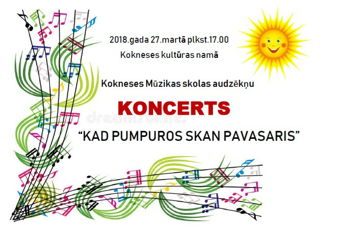 27032018_kms_koncerts.jpg