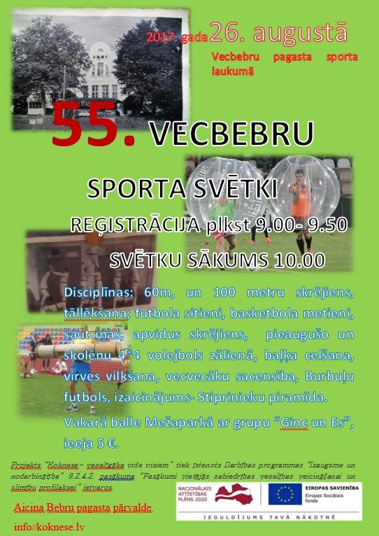 attels_55_sp_sv_bebri.jpg