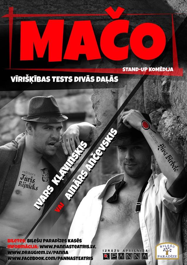 macho_a1_bez_baltas_apakshas_mazs.jpg