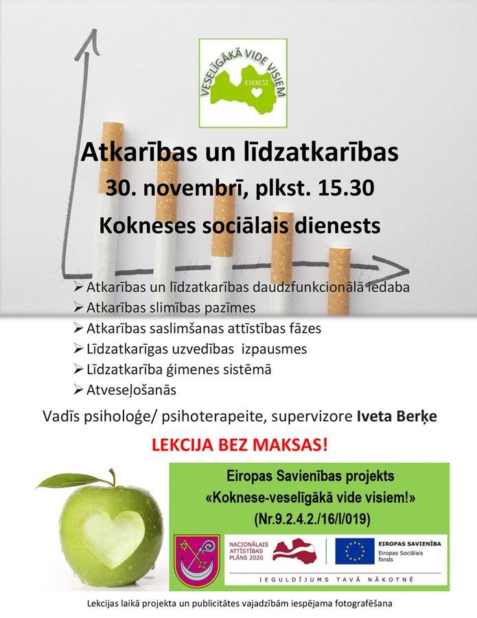 afisa_atkaribas_lidzatkaribas_jpg.jpg