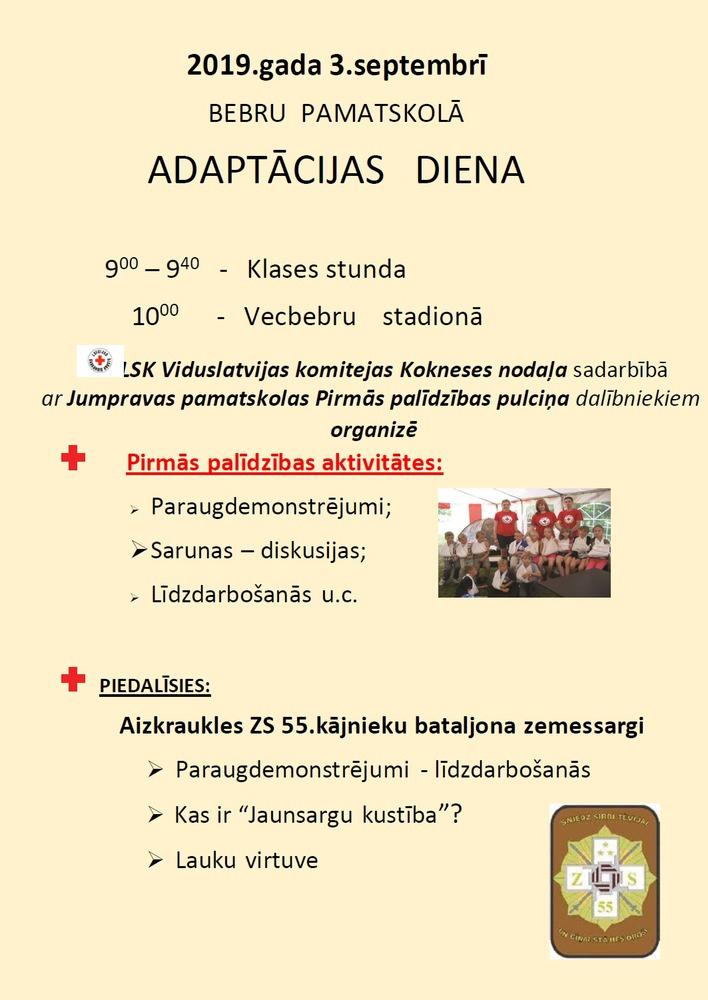 adaptacijas_diena_bebru_pamatskola_2019.jpg