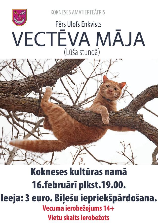 vecteva_maja_internats_1.jpg