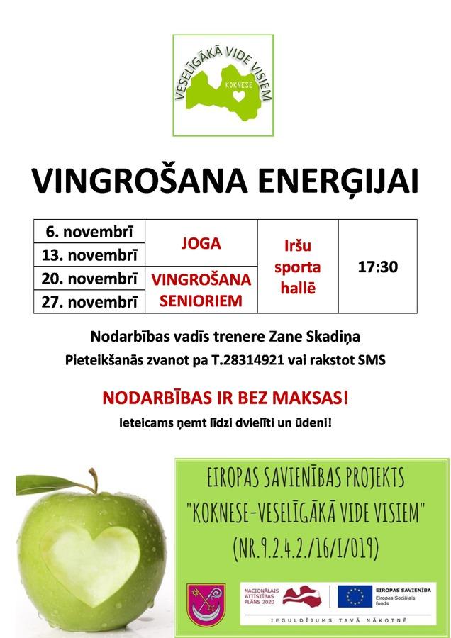 afisa_irsi_vingrosana_energijai_1.jpg