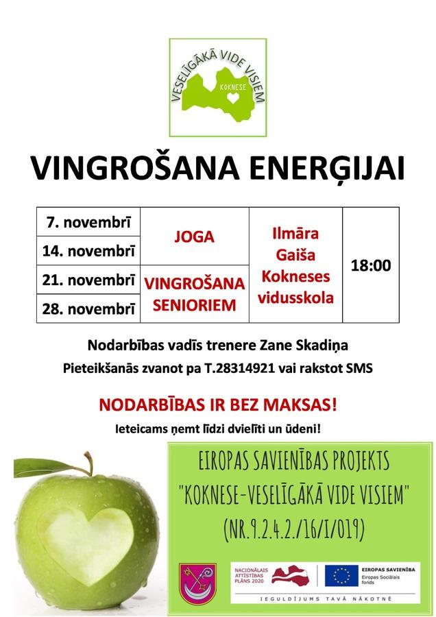 afisa_koknese_vingrosansa_energijai_1.jpg