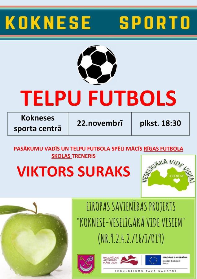 afisa_telpu_futbols.jpg
