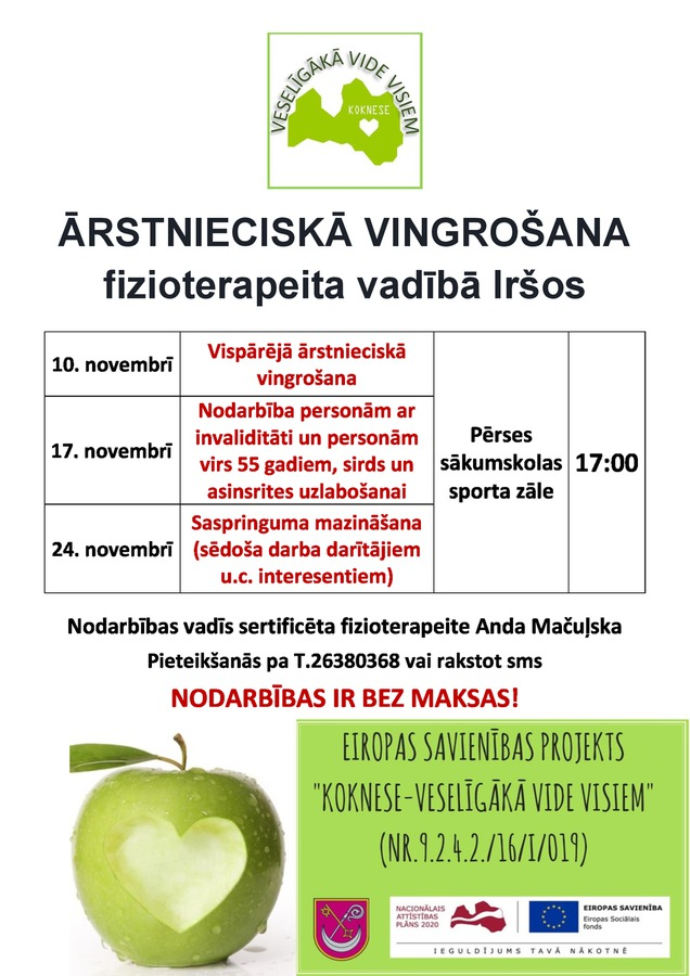 arstnieciska_vingrosana_afisa_irsos1.jpg