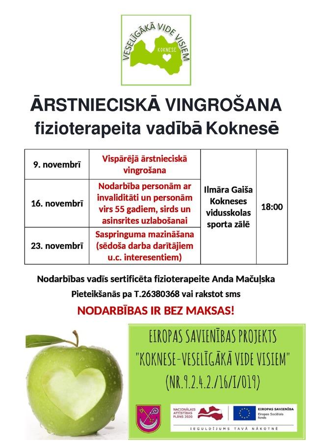 arstnieciska_vingrosana_afisa_koknese.jpg