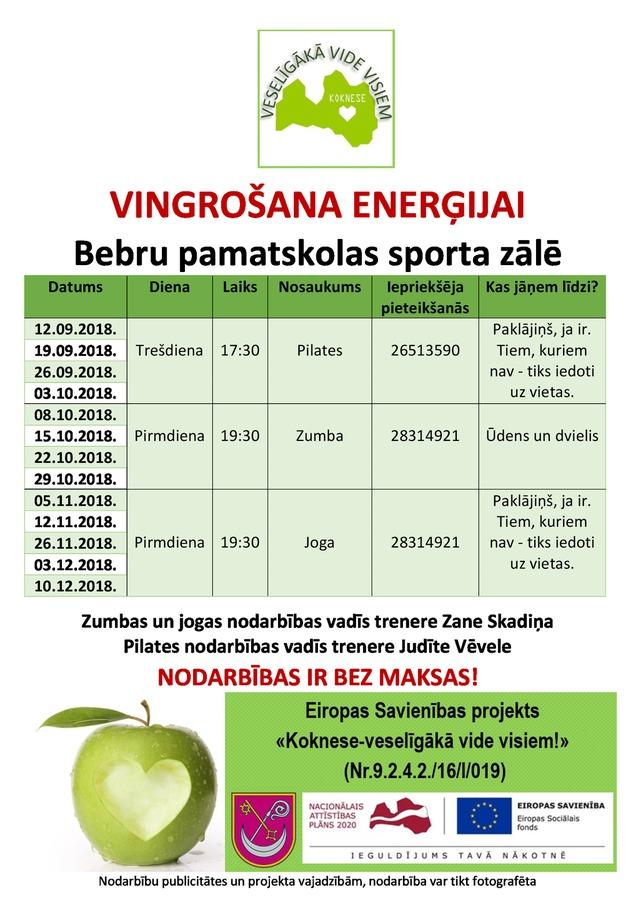 afisa_vingrosana_energijai_bebri.jpg