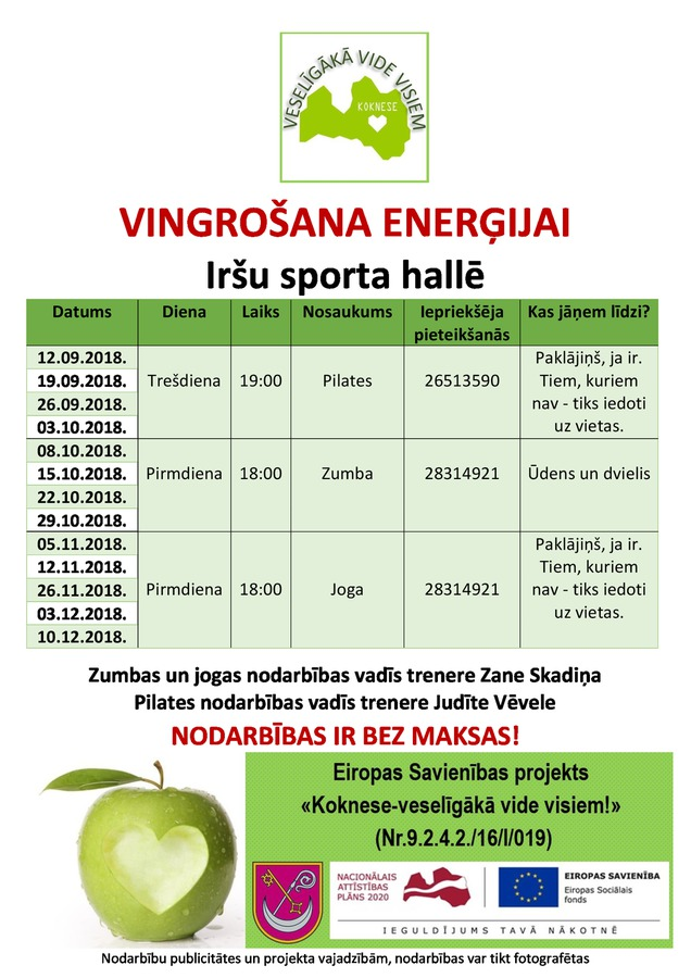 afisa_vingrosana_energijai_irsi.jpg