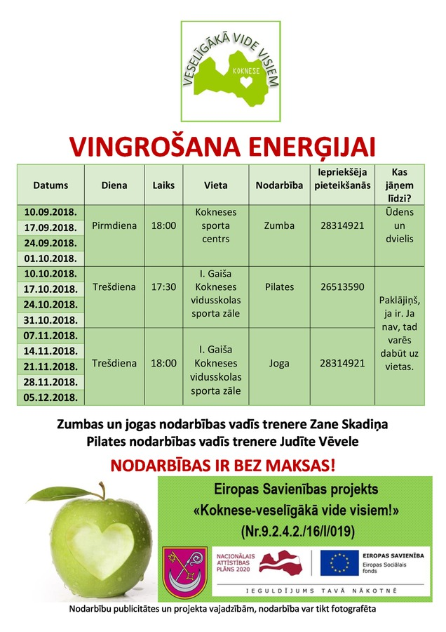 afisa_vingrosana_energijai_koknese.jpg