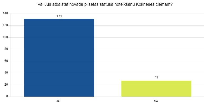 chart1_2.jpg