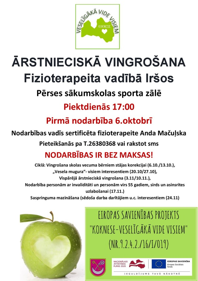 arstnieciska_vingrosana_afisa_irsos1_001.jpg