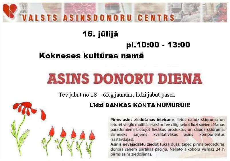 donordienas15_1.jpg