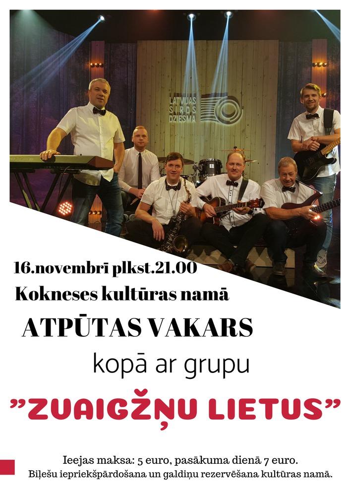atputas_vakars_koknese.jpg