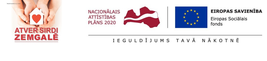 atver_sirdi_zemgale_logo.jpg