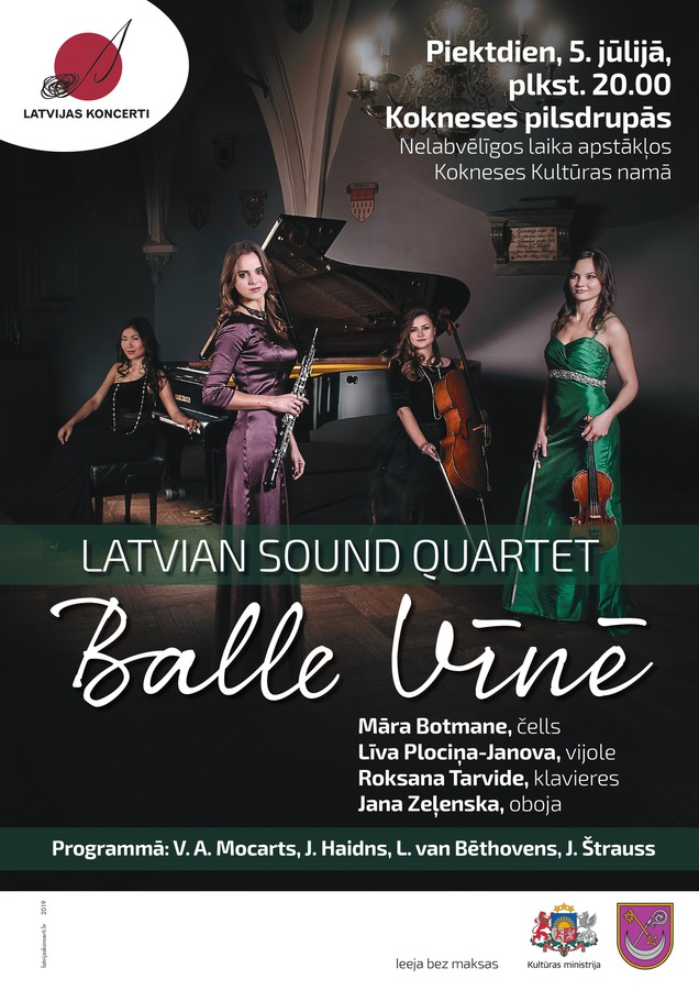 latvian_sound_quartet_koknese_a2_page_0001.jpg