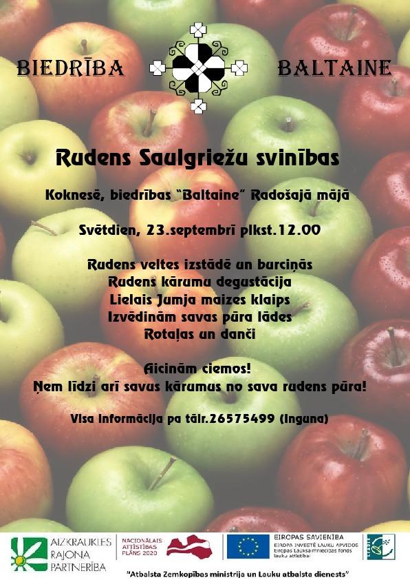 rudens_saulgiezhi.jpg