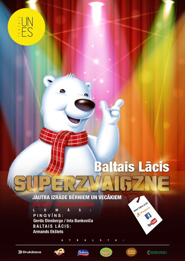 baltais-lacis-super_a4_sponsori.jpg