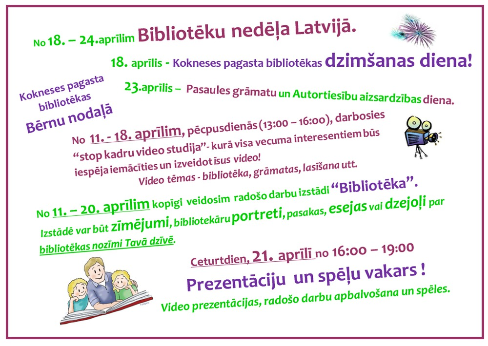 bibl-nedela2016_1.jpg