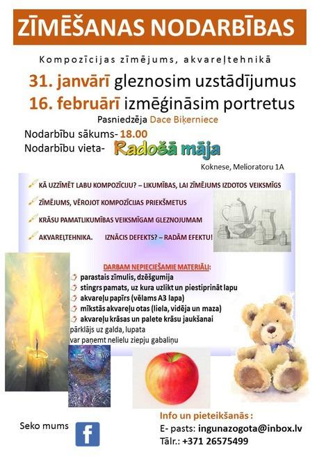 zimesanas-nodarbibas_1.jpg