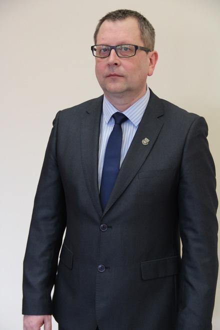 Dainis Vingris
