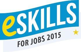 e-skills-2015_1.jpg