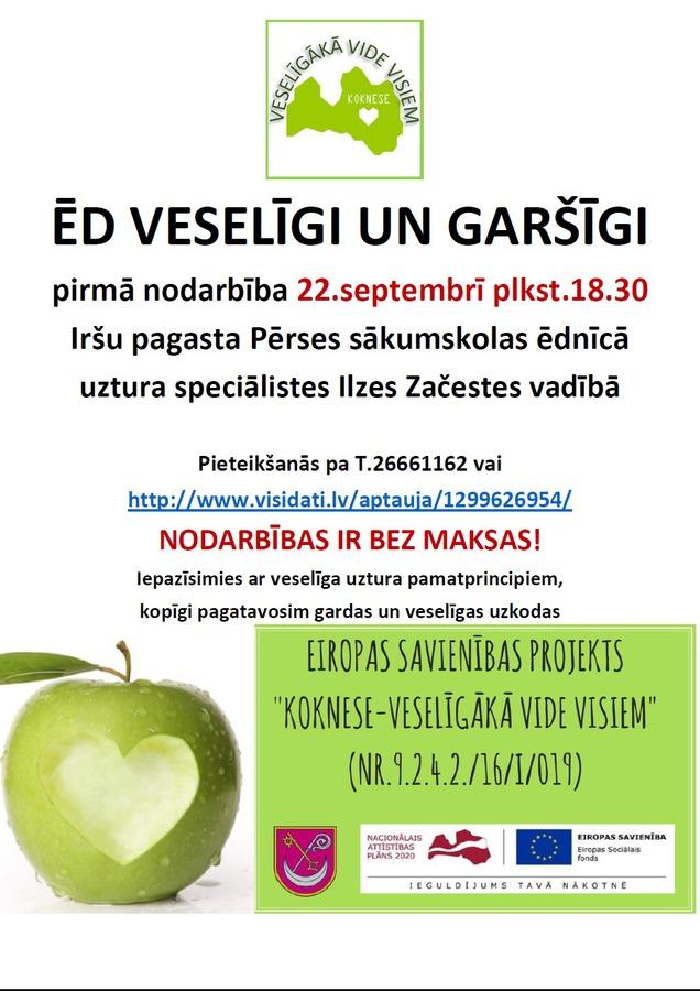 ed_veseligi_un_garsigi_irsi.jpg