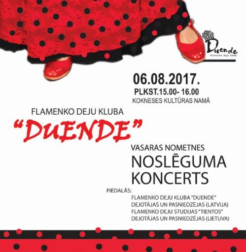 flamenko.jpg