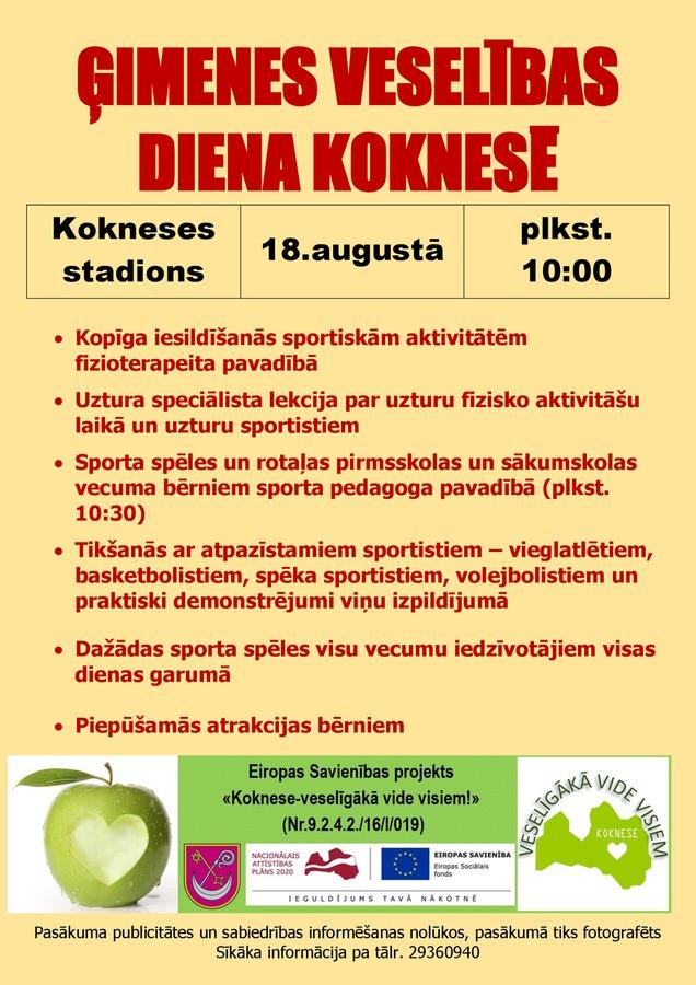 afisa_gimenes_veselibas_diena_koknese3.jpg