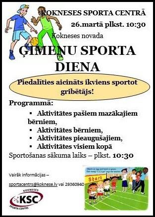 gim_sporta_diena_1.jpg