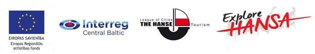 hansa_logo.jpg