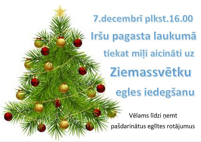 egles_atklasana_2.jpg
