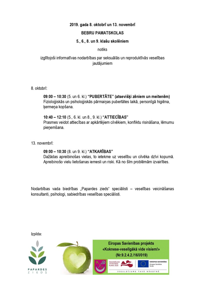 afisa_bebru_pamatskola_2019_10_07_page_0001.jpg